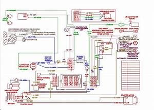 Hubbell Light Switch Wiring Diagram