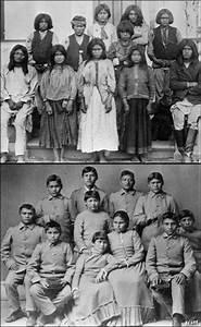 Native American historical trauma - Traditional Native Healing