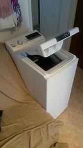 Siemens Waschmaschine Schleudert Nicht : neuwertige siemens waschmaschine toplader q590 mit garantie in m nchen waschmaschinen kaufen ~ Orissabook.com Haus und Dekorationen