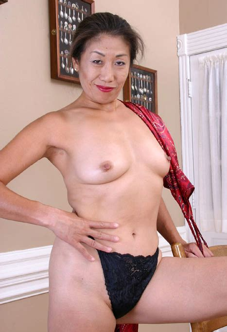 Asian Matures Page 14 Freeones Board The Free Sex
