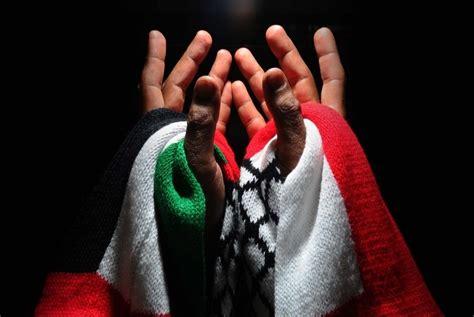 fatah  hamas sepakat bentuk pemerintah persatuan palestina republika