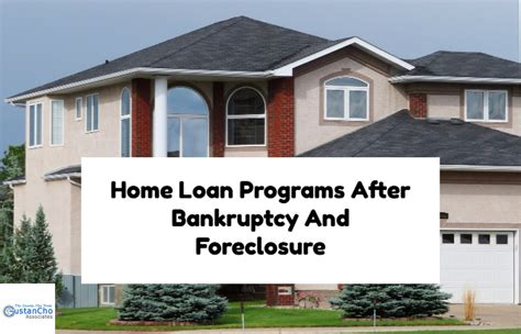Home Loan Programs After Bankruptcy And Foreclosure. Bankruptcy Attorney Houston Isell Penny Tees. Money Transfer To South Africa. Wesley Theological Seminary Washington Dc. Budget Removalists Sydney Toyota Tundra Frame. Using Weight Loss Pills Car Insurance America. How To Get On Telemarketing List. Paychex Portland Oregon Everest College In Va. Local Air Conditioning Service