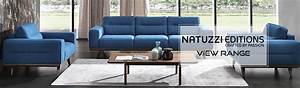 Furnimax highest quality sofas beds furniture settee for Sofa store
