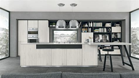 cuisine industrielle made in italy kitchens the way your kitchen should be