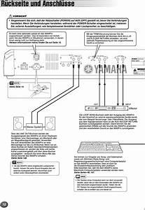 Yamaha Blaster Ignition Wiring Diagram