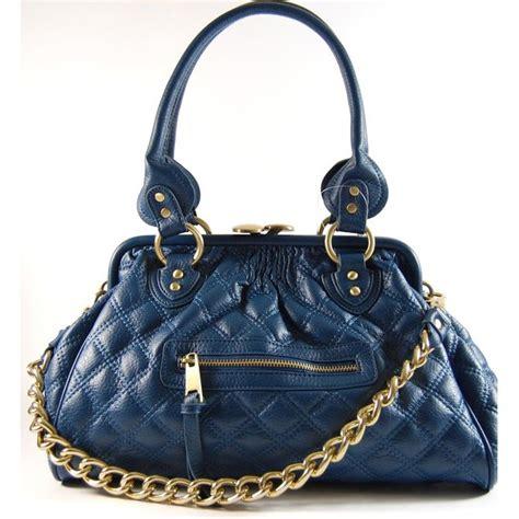 designer handbag brands  fashionista   ab
