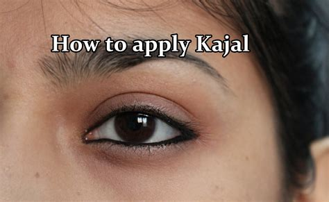 How To Apply Kajal  Youtube. Sharepoint 2013 Training Online. Nursing Programs In South Jersey. Plumbers Arlington Texas Startup Office Space. Lymph Nodes Swollen On Neck Donate A Car Mn. Introductory Certificate In Marketing. Us Military Police School Buyers Remorse Car. How Much Do Court Stenographers Make. Weight Loss Facilities Psu Project Management