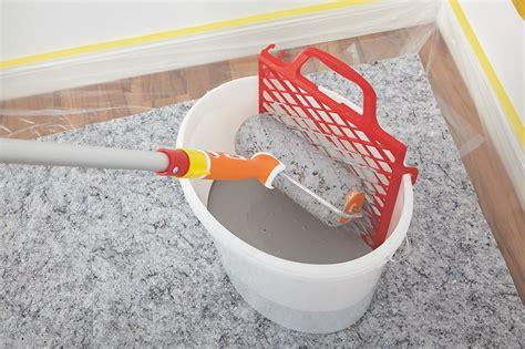 wände streichen ohne rolle wnde streichen ohne rolle awesome lstige pflichtmit diesen tricks wird wnde streichen with wnde