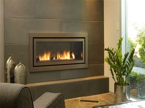 modern gas fireplace indoor gas fireplaces modern gasfireplaces fireplace