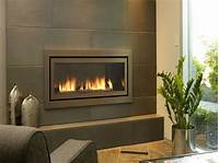 modern gas fireplaces Indoor : Gas Fireplaces Modern Gasfireplaces' Fireplace ...