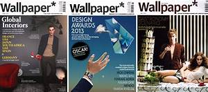 Best Interior Design Magazines You Need To Know