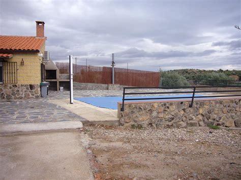 ayuda para crear un jard 237 n de 430 m2 en toledo p 225 5