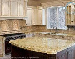 kitchen backsplash idea 37 best kitchen ideas images on for the home 2219