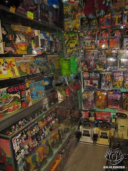 Toys Collectable 2000 Visit Jump