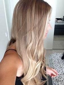 Revlon Nutri Color Creme 812 Mit Bildern Frisuren Haare