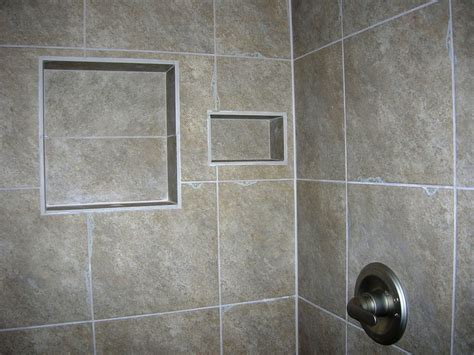 ceramic tile ideas for bathrooms 30 pictures and ideas of modern bathroom wall tile