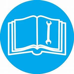Free Vector Graphic  Manual  Documentation  Docs