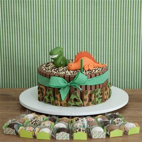 25 melhores ideias sobre bolos de anivers 225 de menino no festas de anivers 225