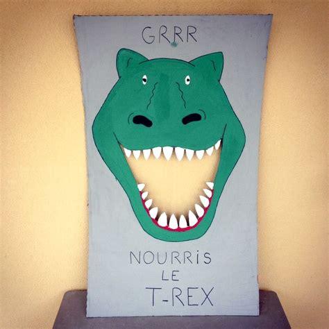 anniversaire dinosaure th 232 me id 233 al pour les enfants entre 3 et 8 ans un jour un anniversaire