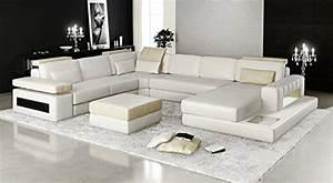 Xxl Möbel Augsburg : sofas couches von bullhoff by giovanni capellini g nstig online kaufen bei m bel garten ~ Markanthonyermac.com Haus und Dekorationen