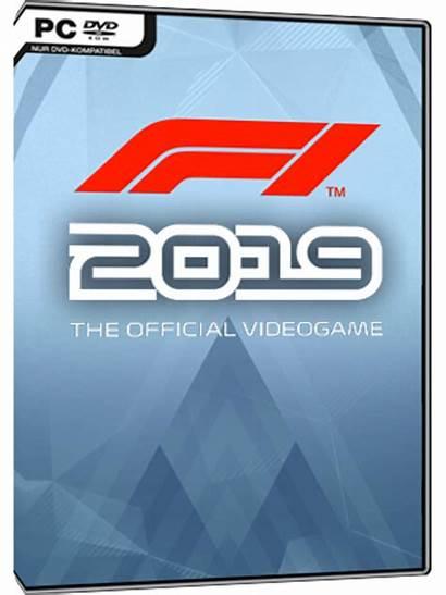 F1 Mmoga Key Spiele Games Trailer Rfactor