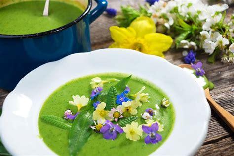 les fleurs comestibles en cuisine fleurs comestibles 7 idées qui vont égayer vos recettes