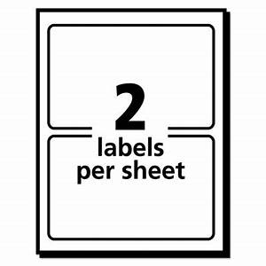 avery 5147 printable self adhesive name badges With avery template 5147