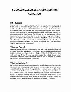 High School Essays Examples How To Start An Addiction Essay In Urdu Compare And Contrast Essay Topics For High School Students also An Essay On Health How To Start An Addiction Essay Best Custom Essays How To Write A  Essay On Good Health