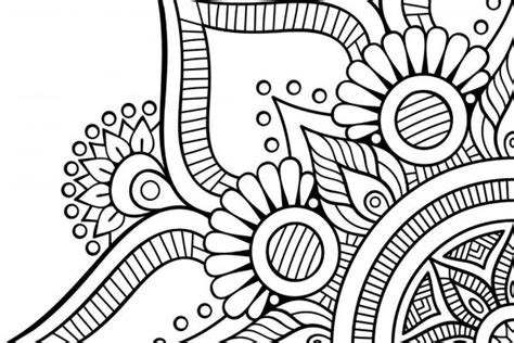 indie kid aesthetic coloring pages coloring  drawing