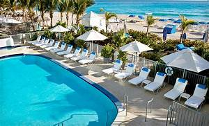 Marenas Resort Sunny Isles Beach, FL Groupon
