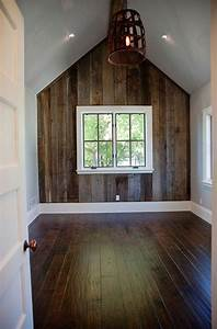 barn siding paneling arc wood timbers With barn wood rooms