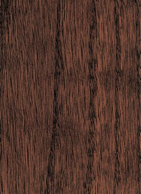 Dura Seal Quick Coat Penetrating Finish 123 Coffee Brown