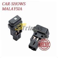 automotive switch malaysia terminal clip relay switch battery bulb bearing horn fuse
