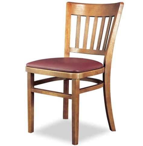 chaise bois pas cher chaise bois design pas cher idées de décoration