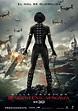 Resident Evil: Retribution - Movie 2012