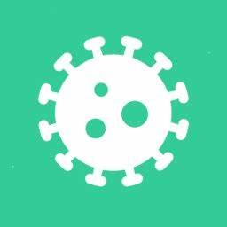 Corona Virus Data Wordpress Plugin Wordpress Org