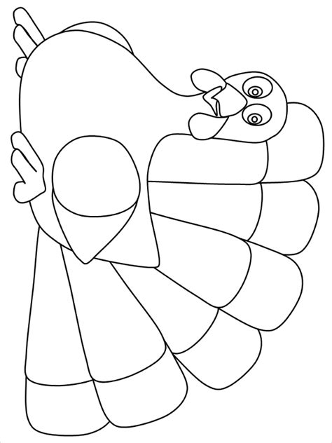 turkey template 13 turkey shape templates coloring pages pdf doc free premium templates