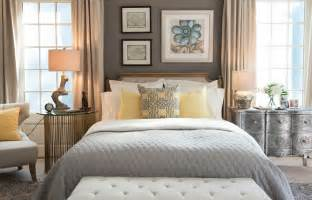 Cynthia Rowley Bedding Collection by Main 3