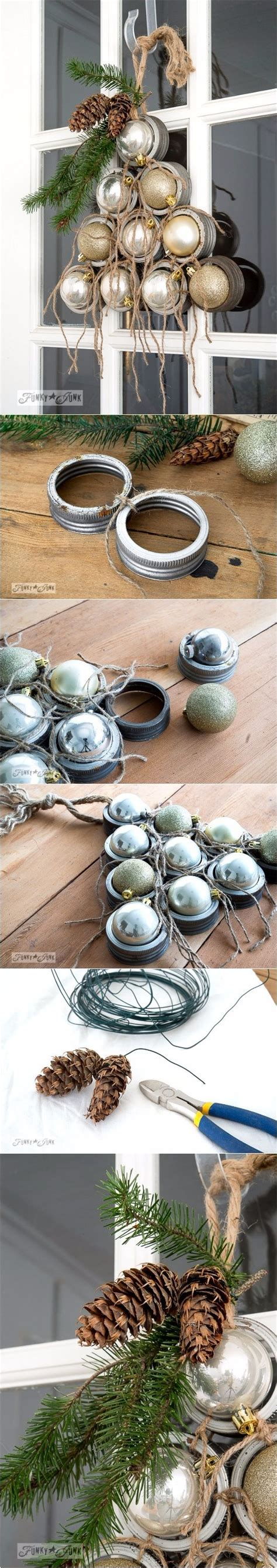 jar lid crafts best 20 mason jar lids ideas on pinterest jar lid crafts mason jar christmas gifts and photo