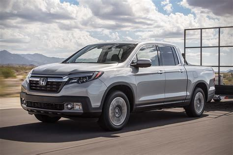 Best Mid Size Truck To Buy by Work 5 Best Midsize Trucks Hiconsumption