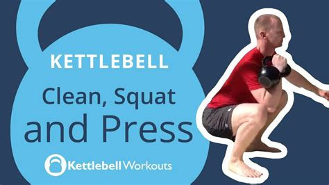 kettlebell cardio workouts change way feel kettlebellsworkouts articulo