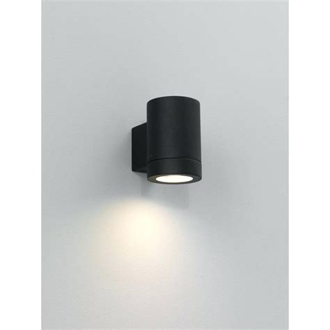 led outdoor wall lights home depot ing exterior ebay