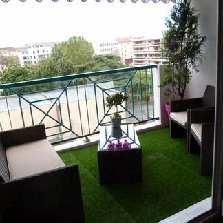 spa siege social beautiful salon de jardin pour balcon terrasse pictures