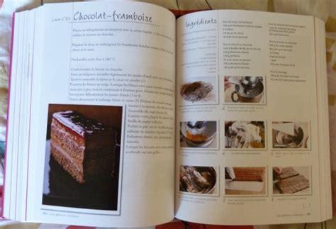 dans ma cuisine le livre p 226 tisserie chroniques d une chocoladdict