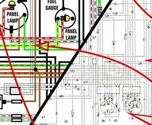 1969 Mg Midget Wiring Diagram 26666 Archivolepe Es