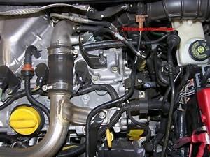 Branchement Manometre Pression Turbo : montage d 39 un manom tre turbo sur m gane rs ~ Gottalentnigeria.com Avis de Voitures