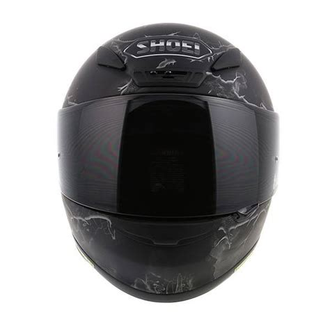 shoei nxr visier shoei nxr ruts tc 5 helm kostenloser visier chion helmets motorradhelme