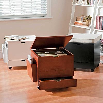 ottoman file cabinet file ottoman for the home filing cabinet home office