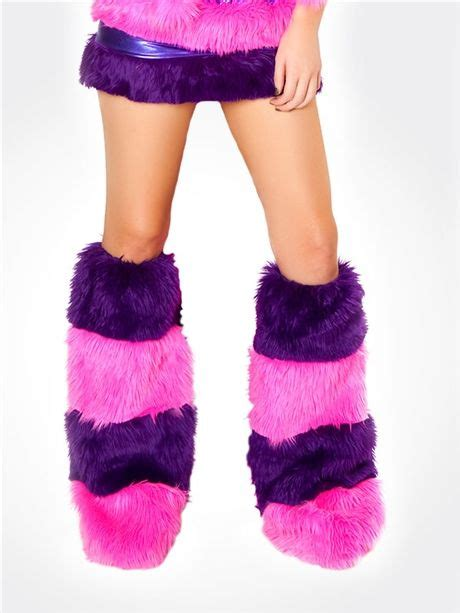 J Valentine Cheshire Cat Fluffies  Cosplay And Costume