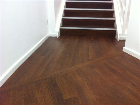 laminate flooring tarkett laminate flooring problems